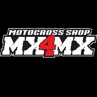 MX4MX